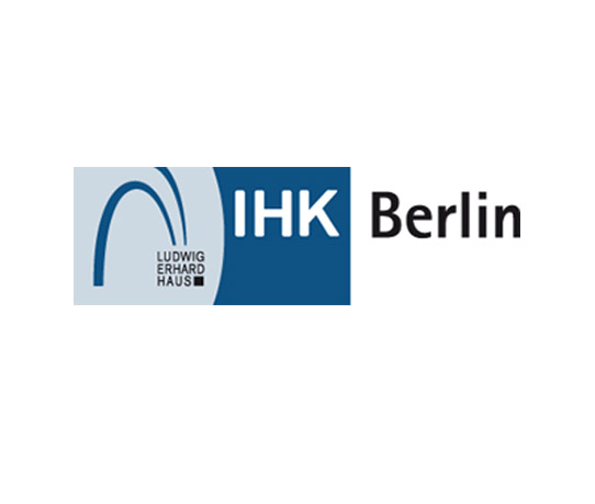 IHK International Handelskammer - Berlin - Deutschland
