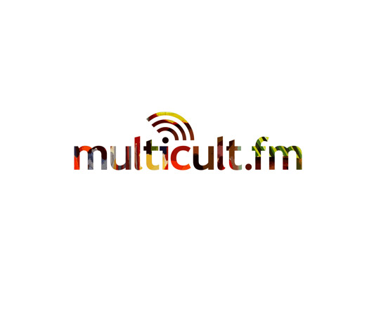 Radio multicult.fm - Berlin - Deutschland
